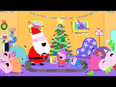Petit Papa Noël Chanson De Noël Pour Petits Avec Paroles Youtube