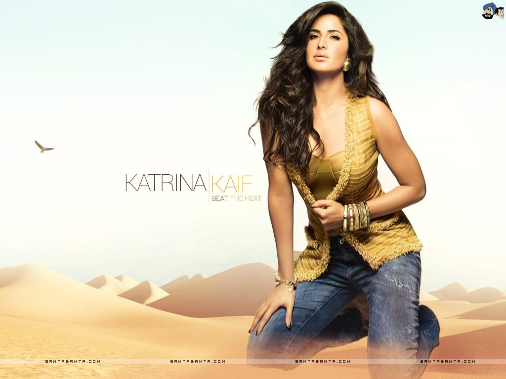free download beautiful katrina kaif wallpapers 1024×768 katrina