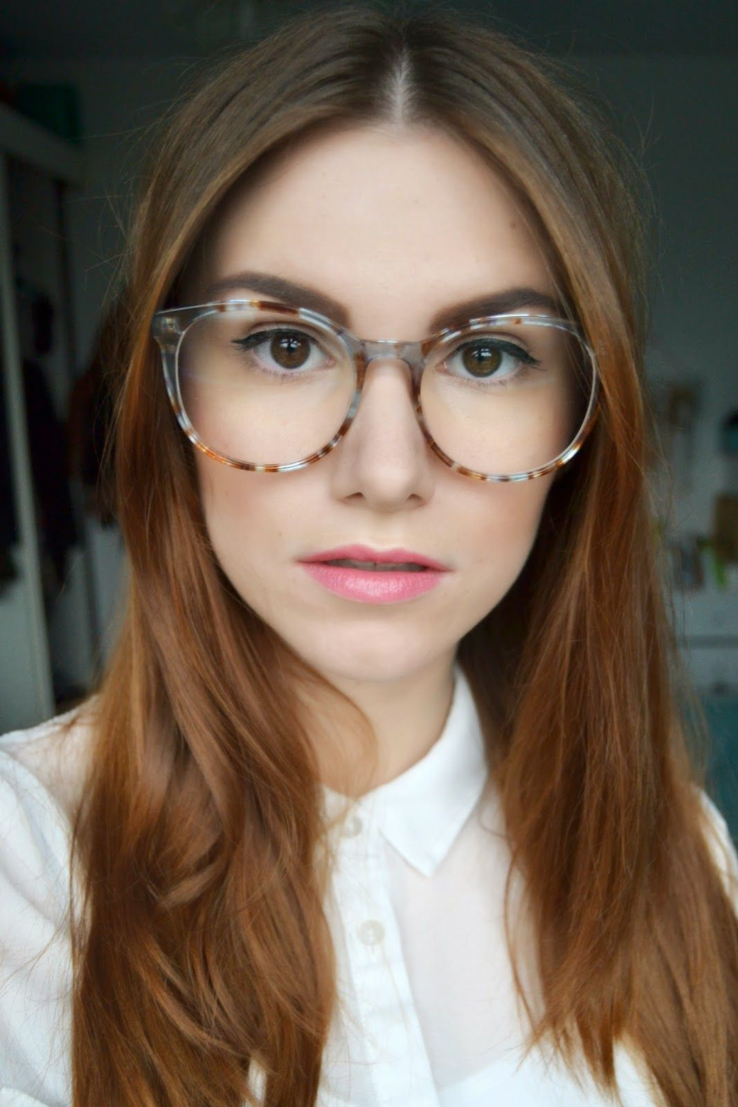 zosiarome ace and tate home try on glasses pinterest brille und stil. Black Bedroom Furniture Sets. Home Design Ideas