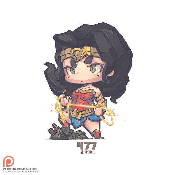 Superman Super Girl Super Boy Wallpaper Pin By Jr Pencil On Jrpencil Pinterest Chibi