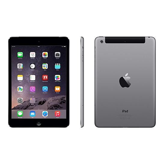 Sears Com Apple Ipad Mini Ipad Mini Ipad