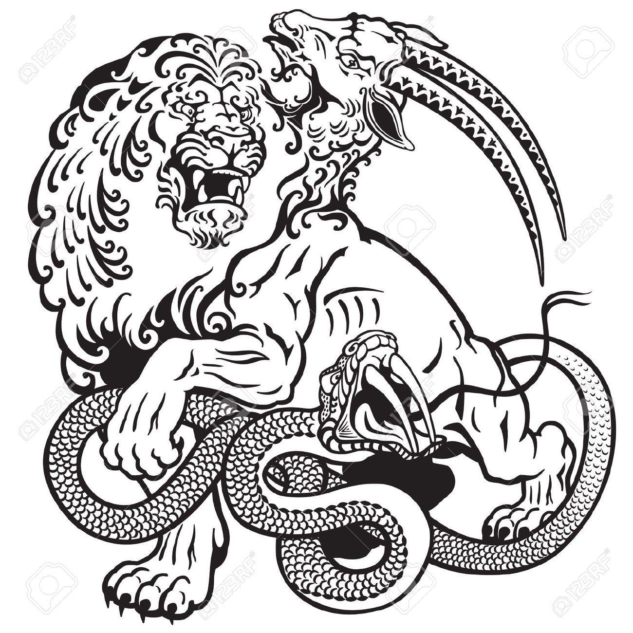 Chimère | Chimère mythologie, Chimère, Mythologie