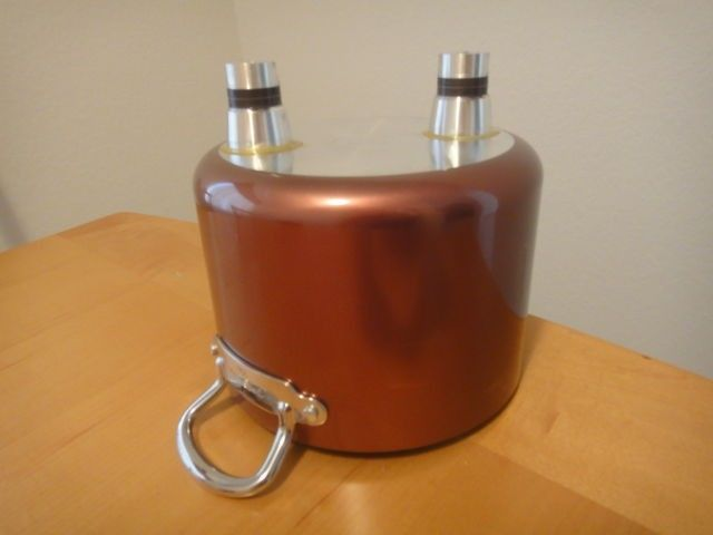 Ultrasonic Cleaning Tank By Grenoble Homemade Ultrasonic Cleaning