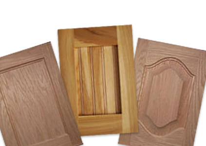 Amish Cabinet Doors Handmade Solid Wood Cabinet Doors Built To Your Cabinet Measurements Unfinished Ca Wood Cabinet Doors Cabinet Doors Custom Cabinet Doors