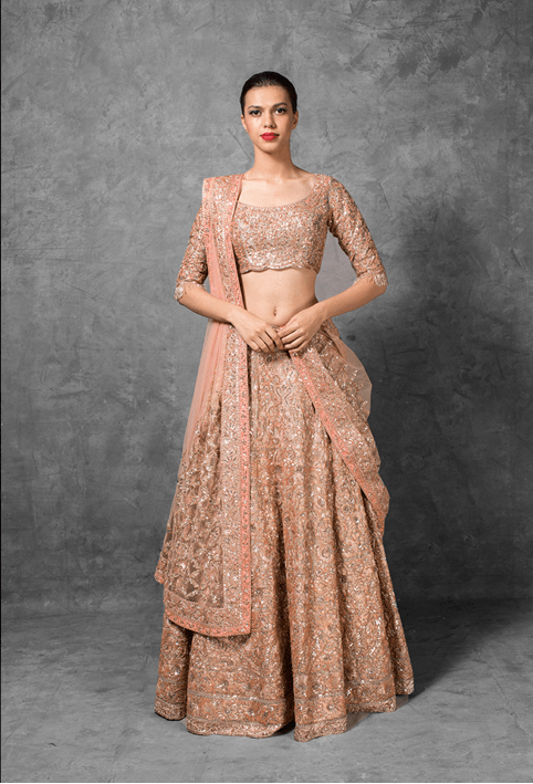 858c3ebd469f New manish malhotra bridal lehenga prices also screen shot at am rh  pinterest