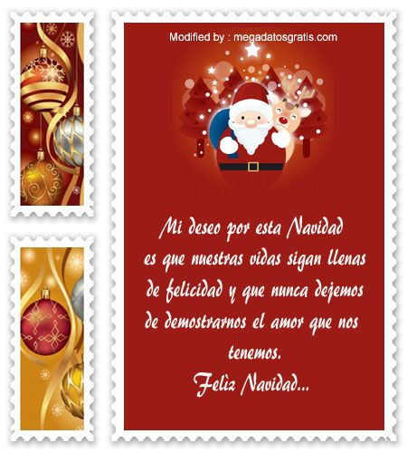 Pin De Ana Teresa En Frases Pinterest Christmas Holiday Y Amor