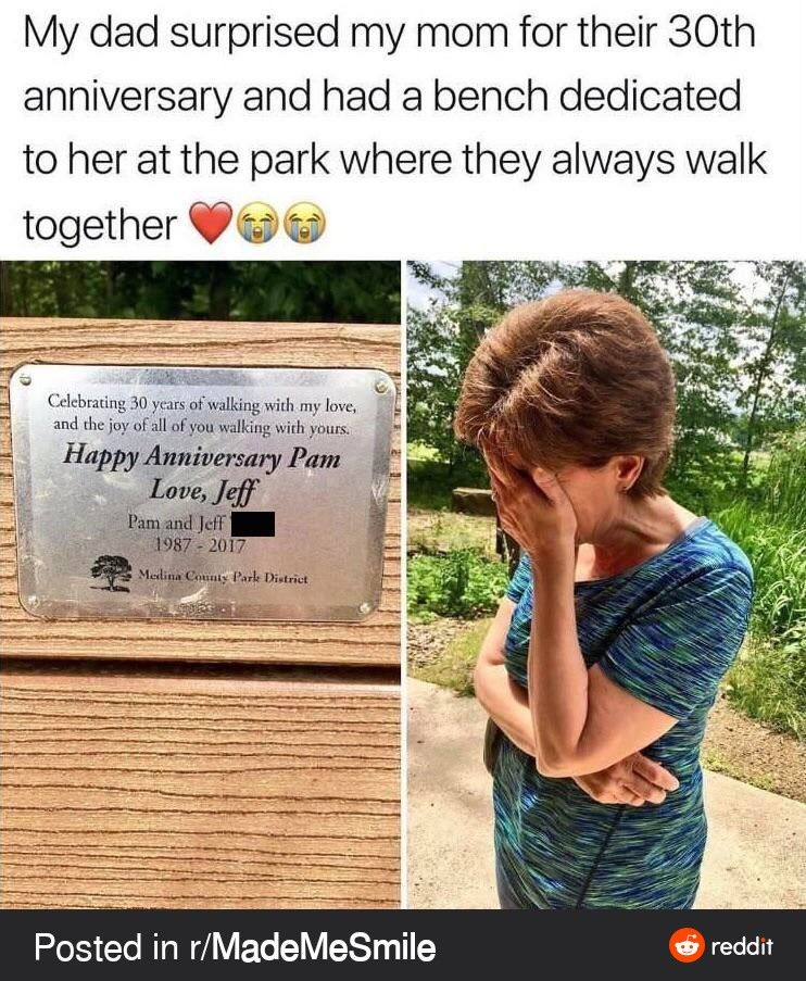 Pin By E M W Smile On Memes Positive Memes Funny Relationship Funny Memes
