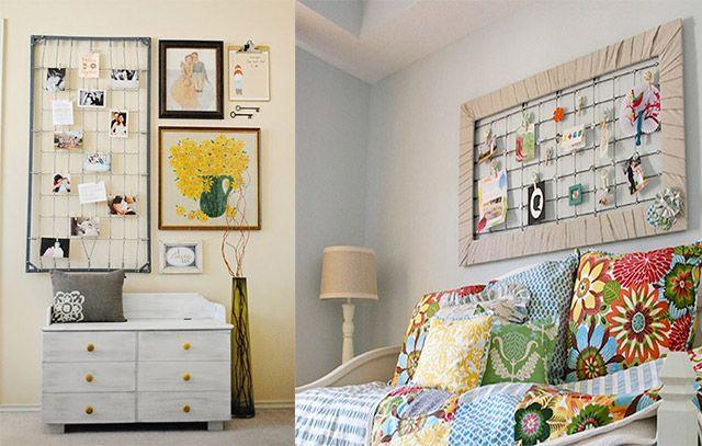 muebles diy con cunas muebles y decoraci n compras