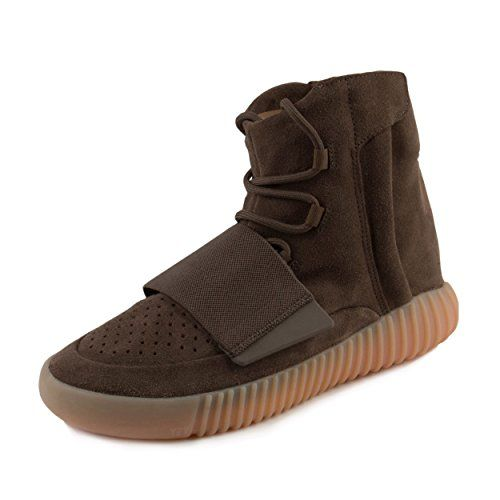 46540a3a644b2 Adidas Yeezy Boost 750 - BY2456 adidas https   www.amazon.com dp ...