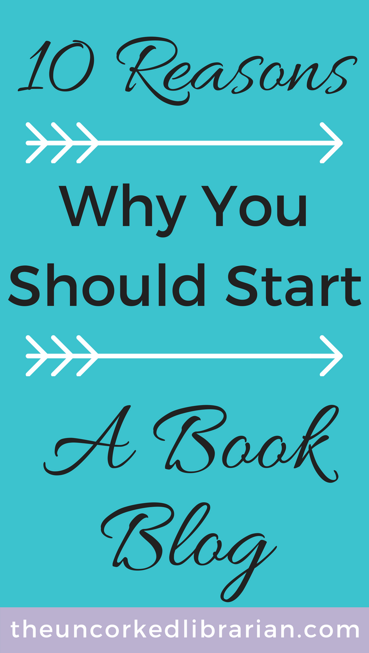 026257f05d17669e3cdba38d067e8c5d - How To Get Free Books To Review On Your Blog