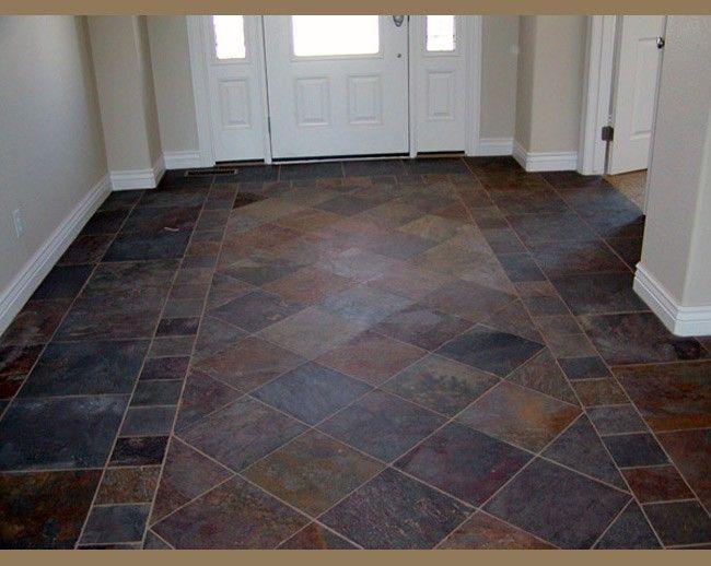 31+ Kitchen tile flooring cost ideas