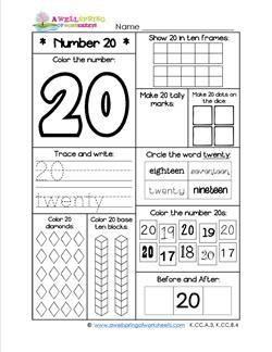 number worksheets for kindergarten stuff to buy numbers kindergarten number worksheets. Black Bedroom Furniture Sets. Home Design Ideas