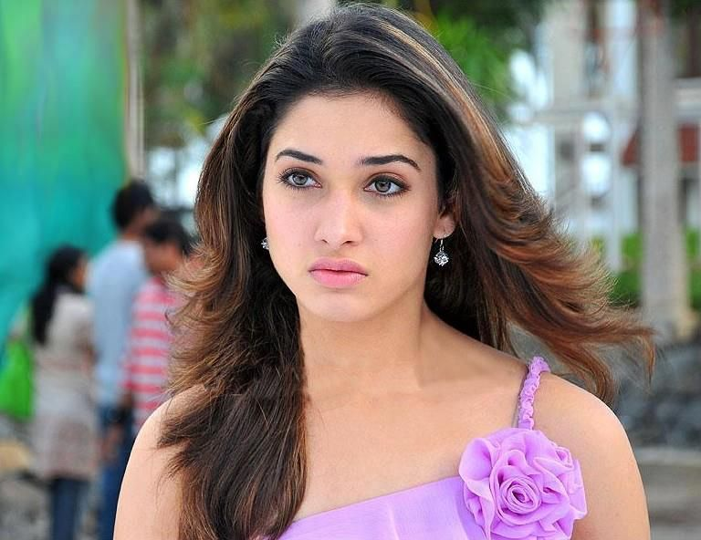 Tamanna | Fashion, Actresses, Crown jewelry