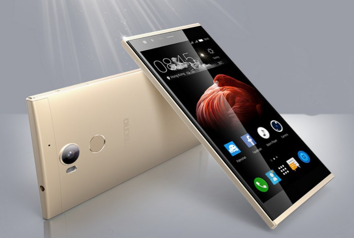 Tecno mobili ~ Tecno mobile is a top mobile phone brand known for building top
