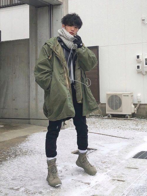 Photo of casual korean fashion 274 #casualkoreanfashion