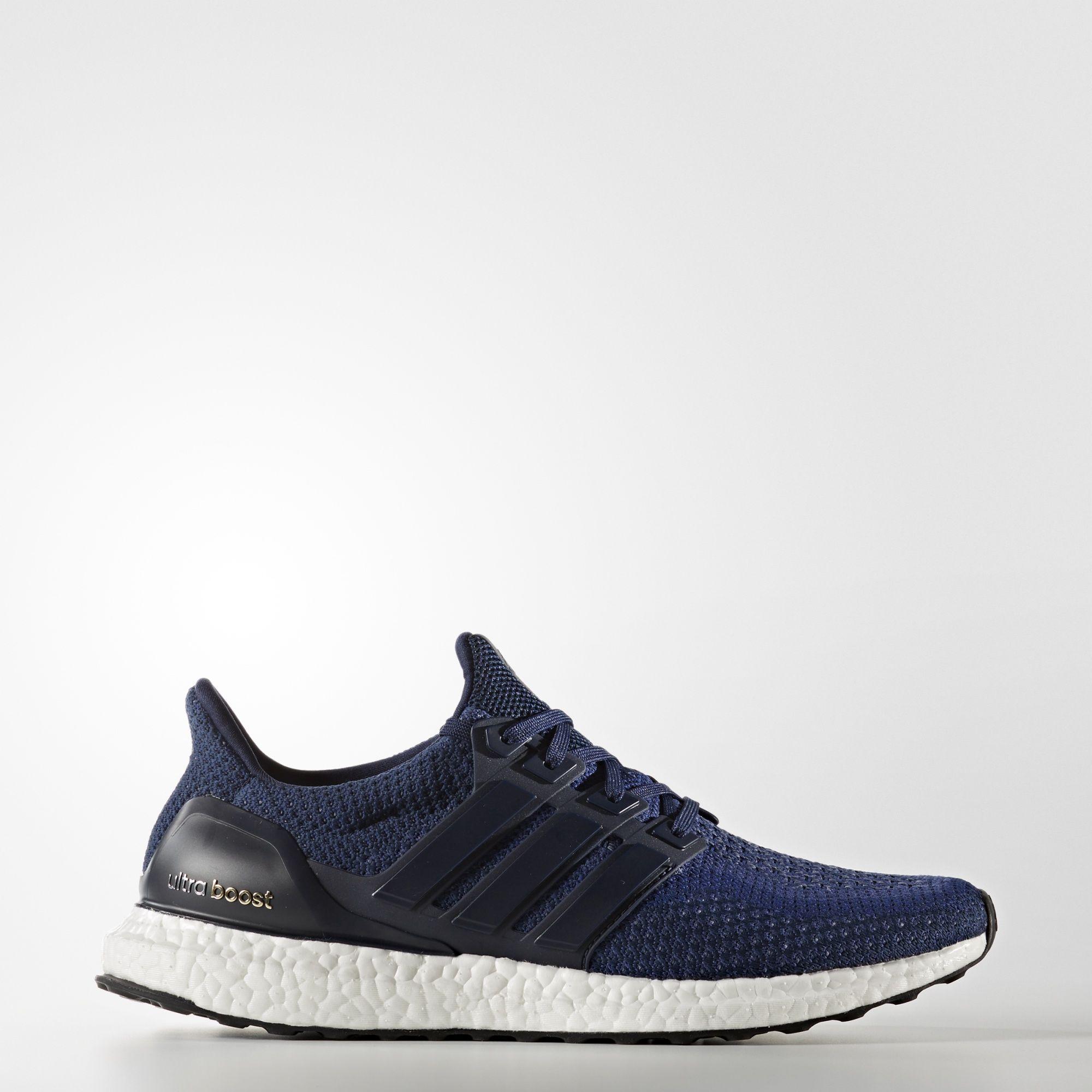 Adidas Energy Boost zapatos tenis de hombre almacén Pinterest