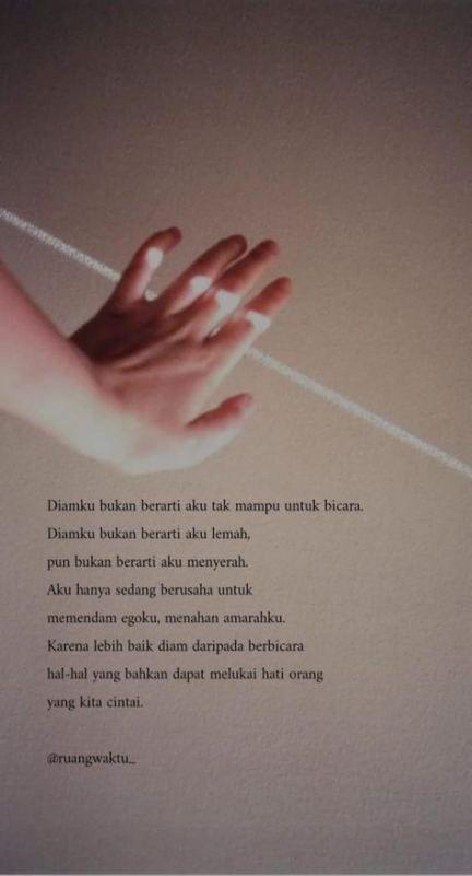 Quotes indonesia kecewa nyindir 43 ideas