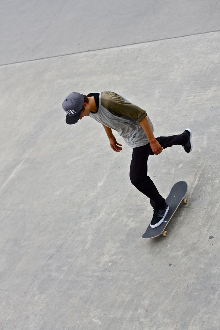 Boysss | New mens fashion trends, Skate style, California surf |Skateboard Fashion Trends