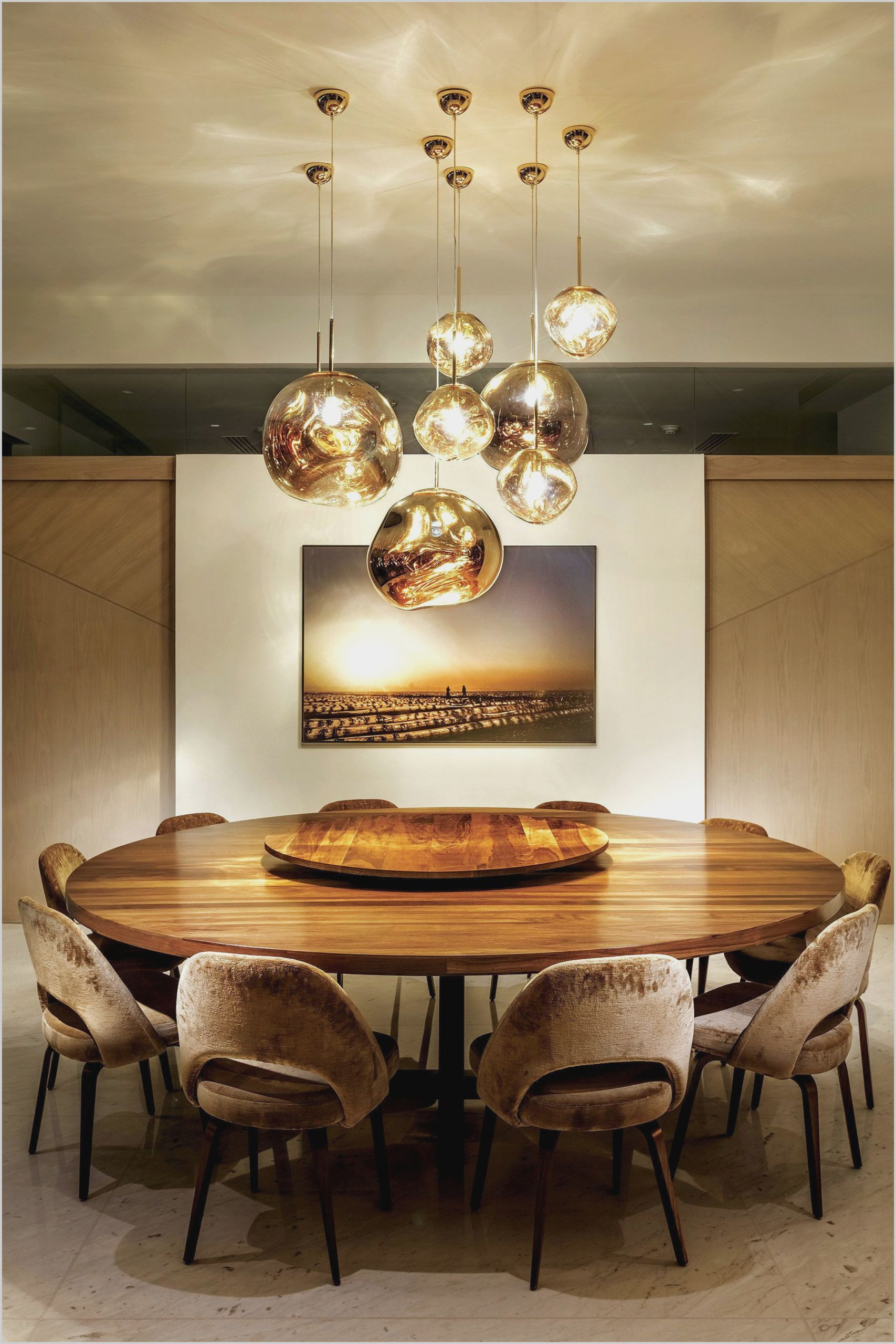 Houzz Living Room Small Dining Room Table Decor Modern Dining Room Dining Room Small Dining room light fixtures