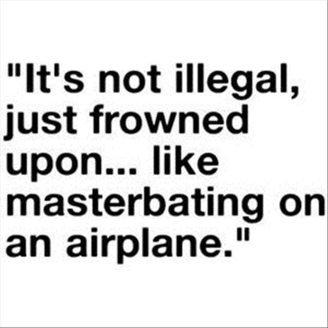Funny Random Quotes Entrancing Random Funny Quotes 23 Pics  Funny  Pinterest  Random Funny
