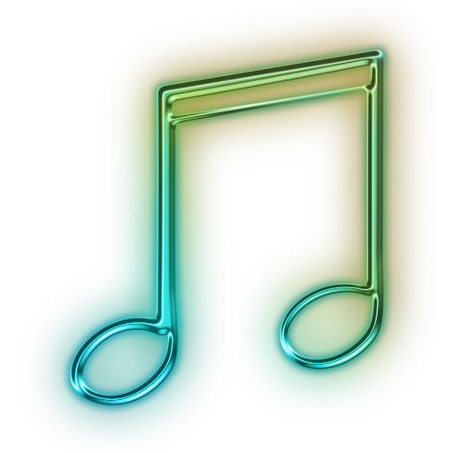 Imgur The Most Awesome Images On The Internet Music Notes Music Clipart Music Player Design