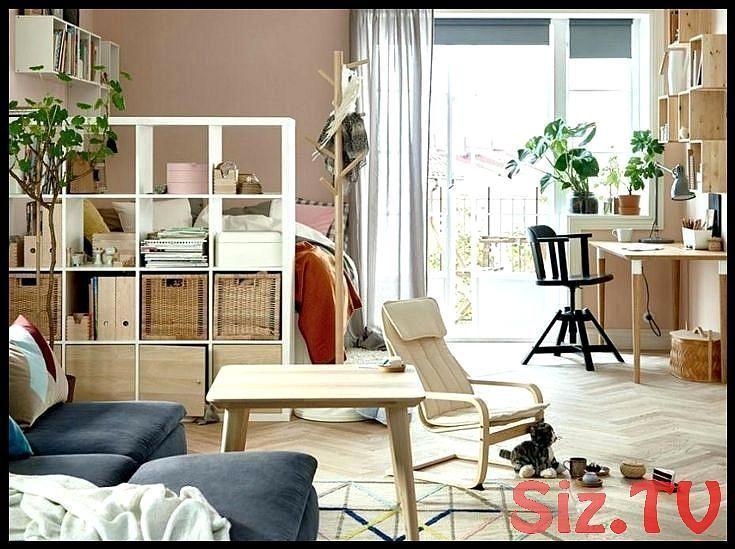 Ikea Ideen Wohnzimmer Wohnideen Flur Flur Gestalten Ikea ...