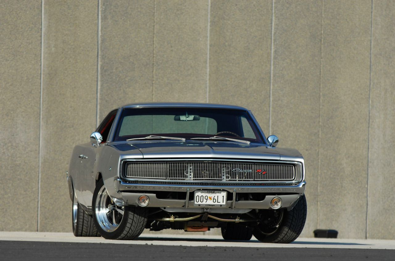 Watch Awesome Mopar Muscle Car Videos Daily At Http Hot Carsorg Vintage Wiring Harness
