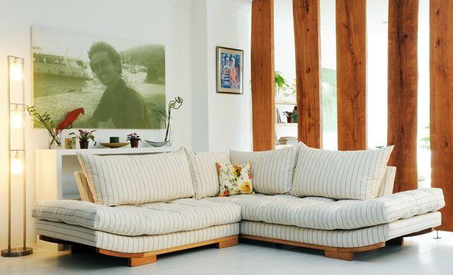 kantri koltuk yazlik koltuk yazlik koltuk takimlari mobilya moda mobilya masko mobilya dekorasyon moda mobilya koltuk t mobilya koltuklar mobilya fikirleri