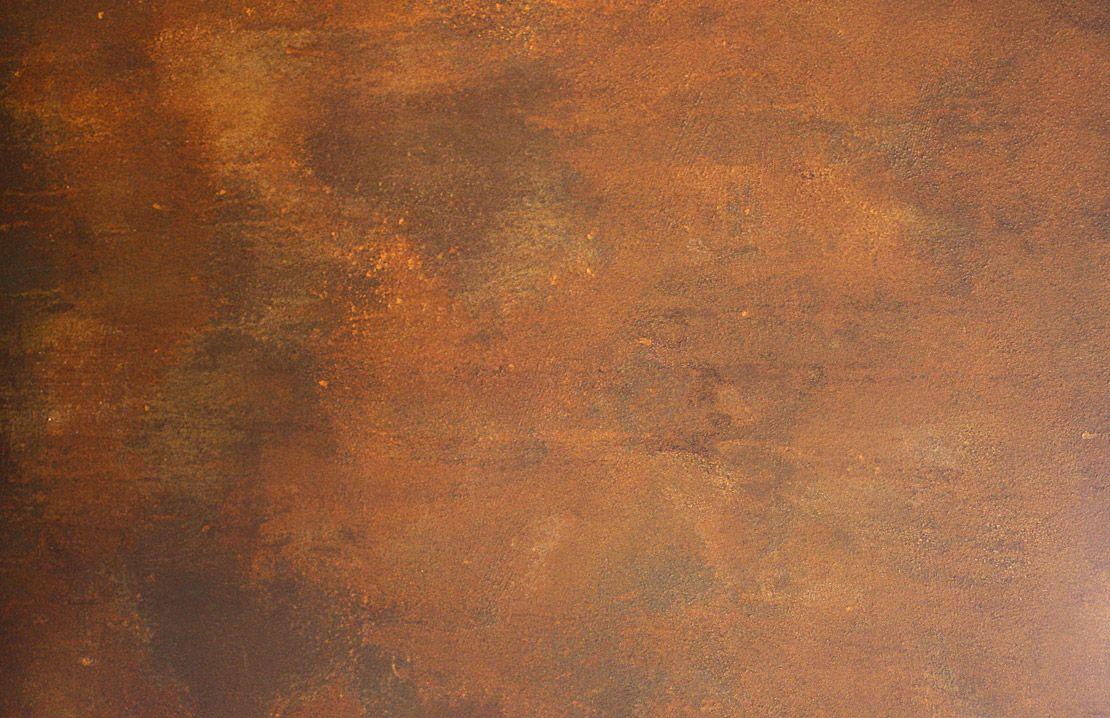 Corten Texture חיפוש ב Google Corten Art Painting