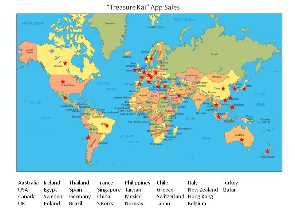 World maps to write on having access to a global market with no world maps to write on having access to a global market with no worries gumiabroncs Images