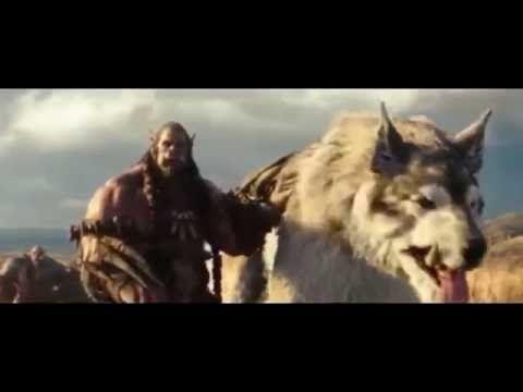 World Of Warcraft Pelicula Completa En Espanol Warcraft Pelicula Peliculas World Of Warcraft