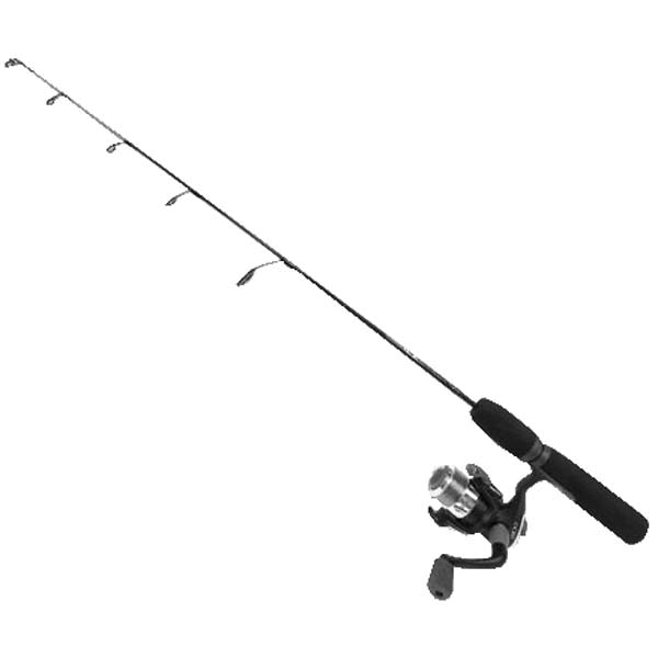 Fishing Pole And Reel Coloring Pages Download Print Online Coloring Pages For Free Color Nimbus Fishing Pole Fly Fishing Flies Trout Online Coloring