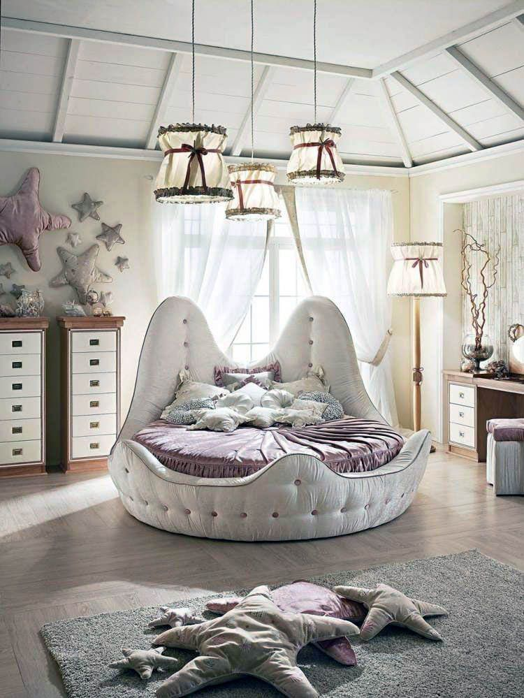 New Bedroom Furniture Sets Bobs Only In Homesable Com Woman Bedroom Bedroom Furniture Sets Bedroom Interior