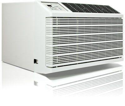 Friedrich Wallmaster Ws16b30a 27 Thru The Wall Air Conditioner 859 95 Wall Air Conditioner Room Air Conditioners Wall Air Conditioners