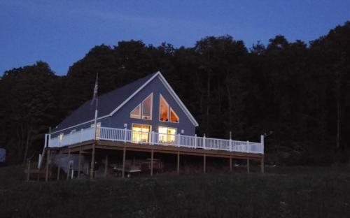 Mobile Homes & New Build Homes   Buffalo, Springville ...