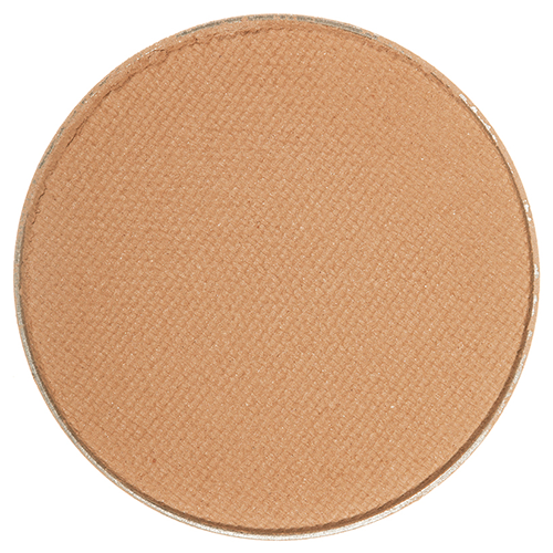 Creme Brulee Makeup Geek Makeup Geek Eyeshadow Makeup Geek Swatches