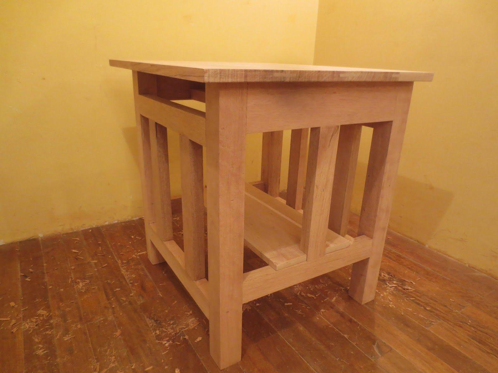 Como Hacer Una Sierra Circular De Madera Bienvenidos http://madera ...