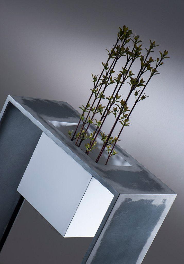 #behaldesign #vladanbehaldesign #design #interiordesign #steeldesign #czechdesign #interior # steelfurniture #nabytek #nabytekzoceli #stolek #interiery #interierovestudio #karlin #prahakarlin