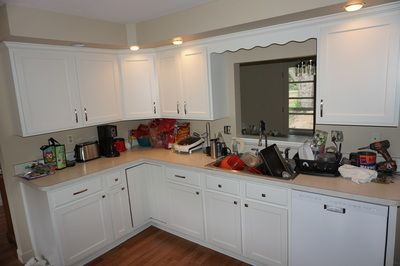 Professional Cabinet Painting Rochester Ny Kitchen Cabinet