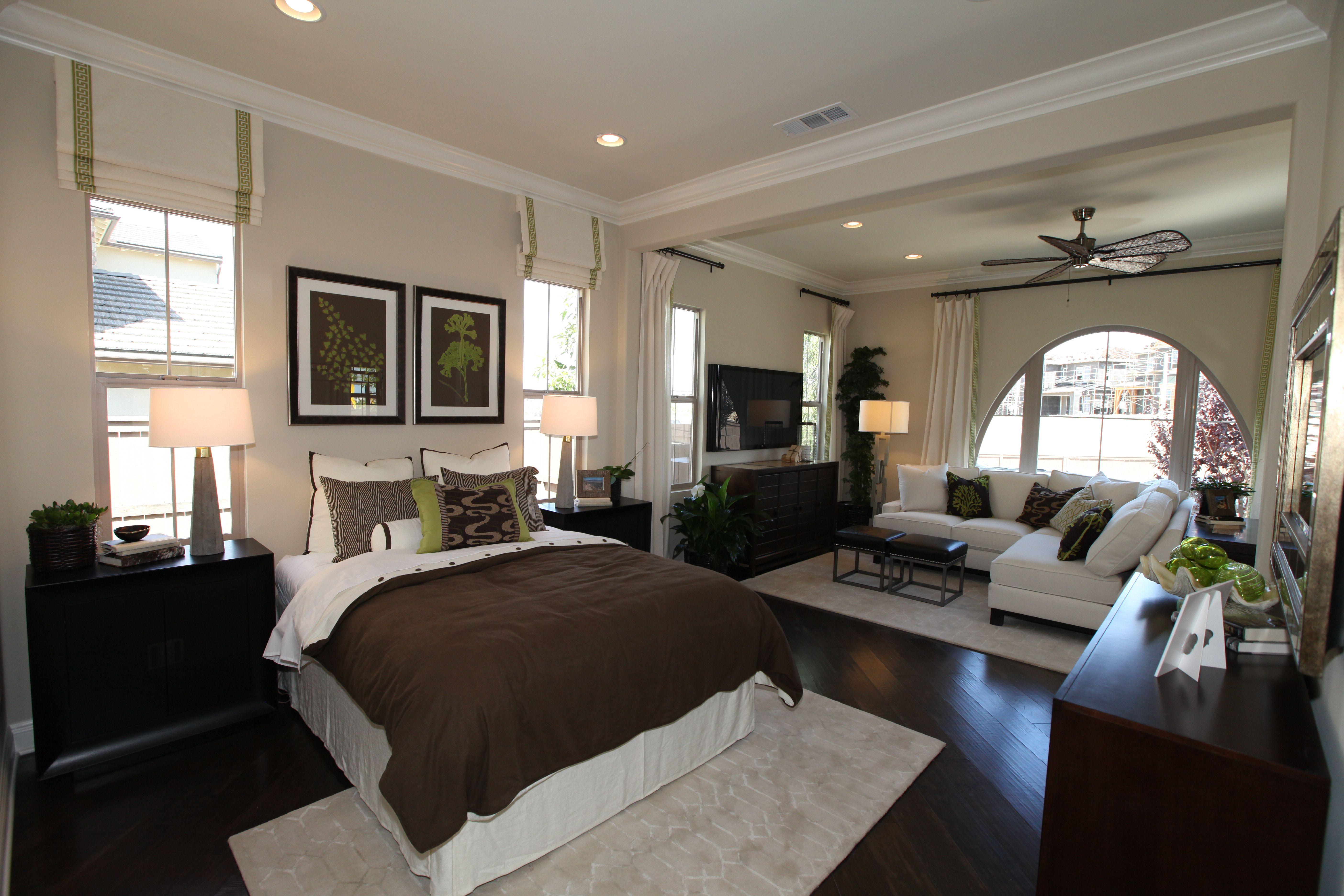 Neighborhoods Del Sur Living In Law Suite Mother In Law Cottage Luxurious Bedrooms