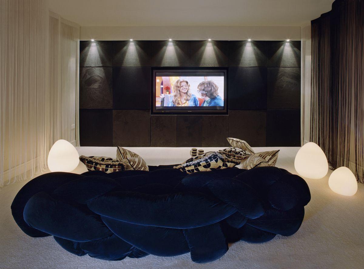 Home Interior Wonderful Basement Decor Ideas Basement Decor Ideas