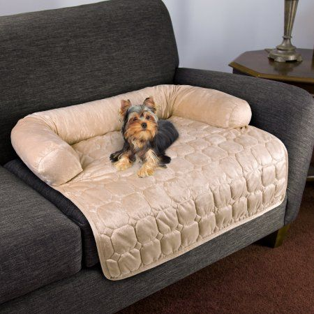 Pets Pet Furniture Furniture Furniture Covers