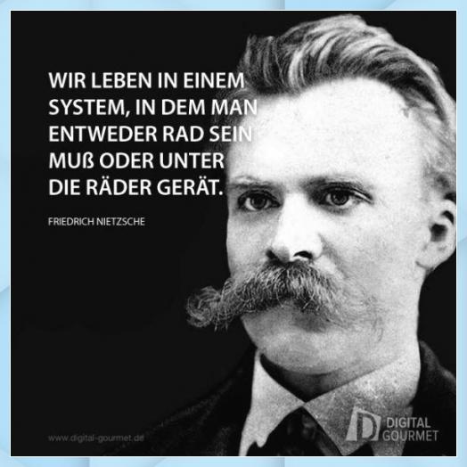 Quotes By Albert Einstein Abraham Lincoln Mahatma Gandhi Konrad Adenauer Wi Abraham Adenauer Albert Alber Deutsch Quotes Einstein Historical Quotes