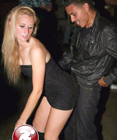 Fake nude pictures of giada de laurentis