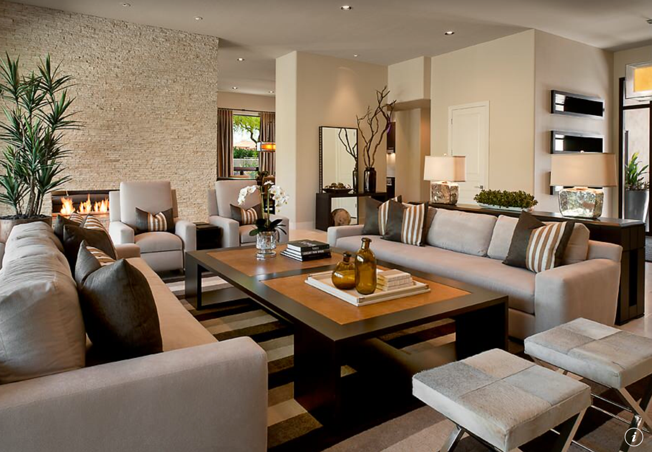 pin by rebecca ghattas design on hickson rd pinterest houzz