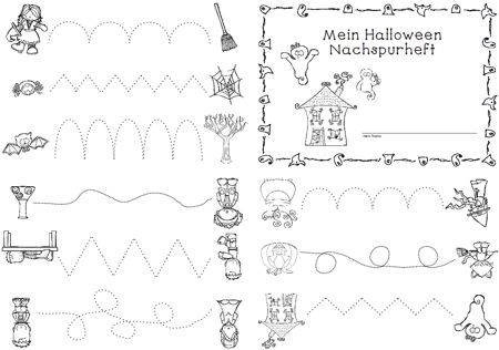 unterrichtsmaterial-kostenlos - Zaubereinmaleins - DesignBlog ...