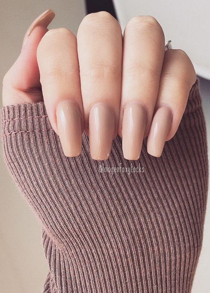 IG Model @imogenfoxylocks 45 Top Nail, Makeup, & Hair Styles 2016 ...