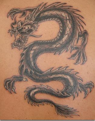 Pin By Mary Thomas On Tattoo Art Dragon Tattoo For Women Dragon Tattoo Designs Dragon Tattoo Arm