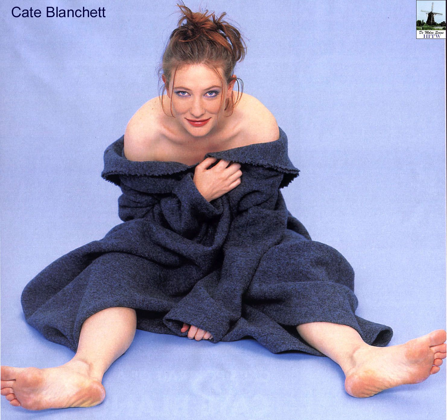 Feet Cate Blanchett naked (89 photo), Tits, Paparazzi, Feet, bra 2017