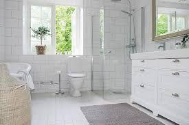 Bildresultat för badrum kakel inspiration